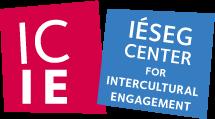 logo-ICIE