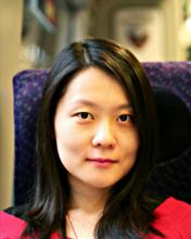 Chi-Yun CHEN