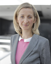 Ingrid RICHARD