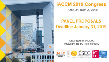 IACCM 2019 Conference