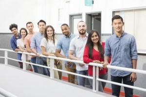 Intercultural-Engagement-Week