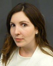 Marta VAZQUEZ