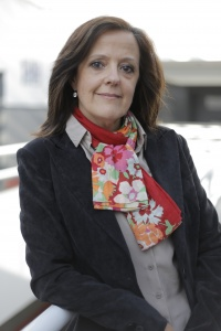 Carmen CAMPILLO