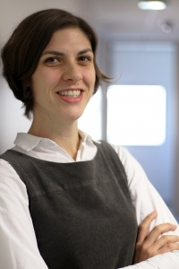 Claire Philippe