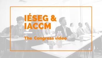 IACCM Congress Video