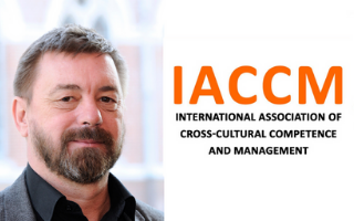 Grant Douglas appointed Council Member of IACCM