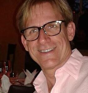 Bryant HUDSON